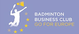 Badminton Business Club