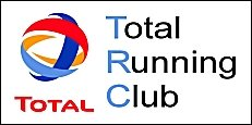 Total Running Club