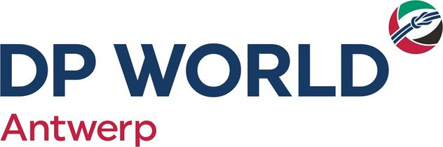 dp_world_antwerp_high_linkedin20002