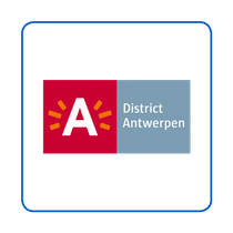 Logo-district-antwerpen