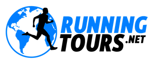 Antwerp Running Tours