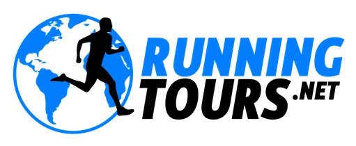 Running tours.net